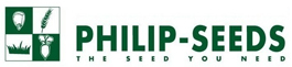 Philip Seeds N.V.